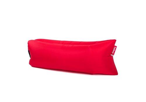 Fatboy Lamzac® the Original 2.0 Red