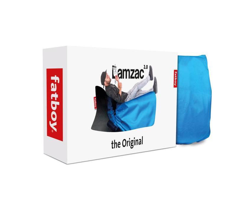 Lamzac® the Original 2.0 Red