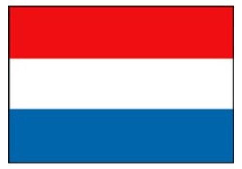Talamex Talamex vlaggen Nederland: Nederland 150x225