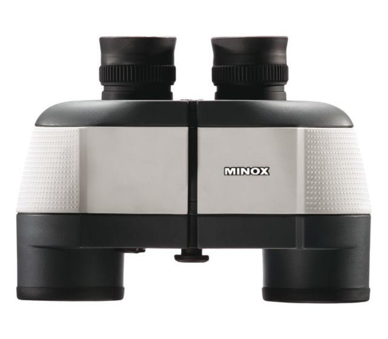 Minox nautische verrekijker 7x50