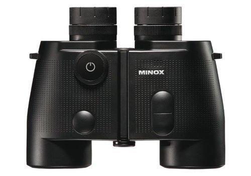 Minox Minox 7x50 DCM nautische verrekijker