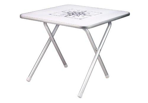 Talamex Talamex tafels 60x60