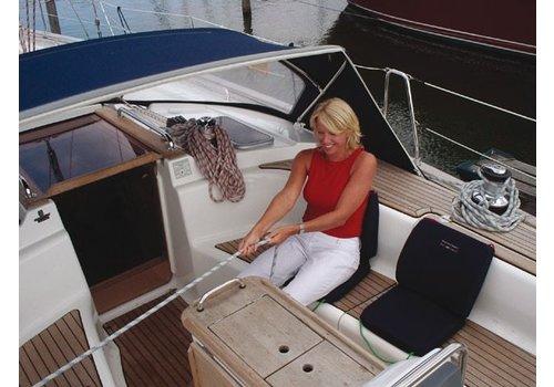 Talamex Talamex Boat Sit Comfort