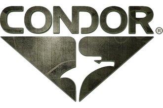 Condor Tactical