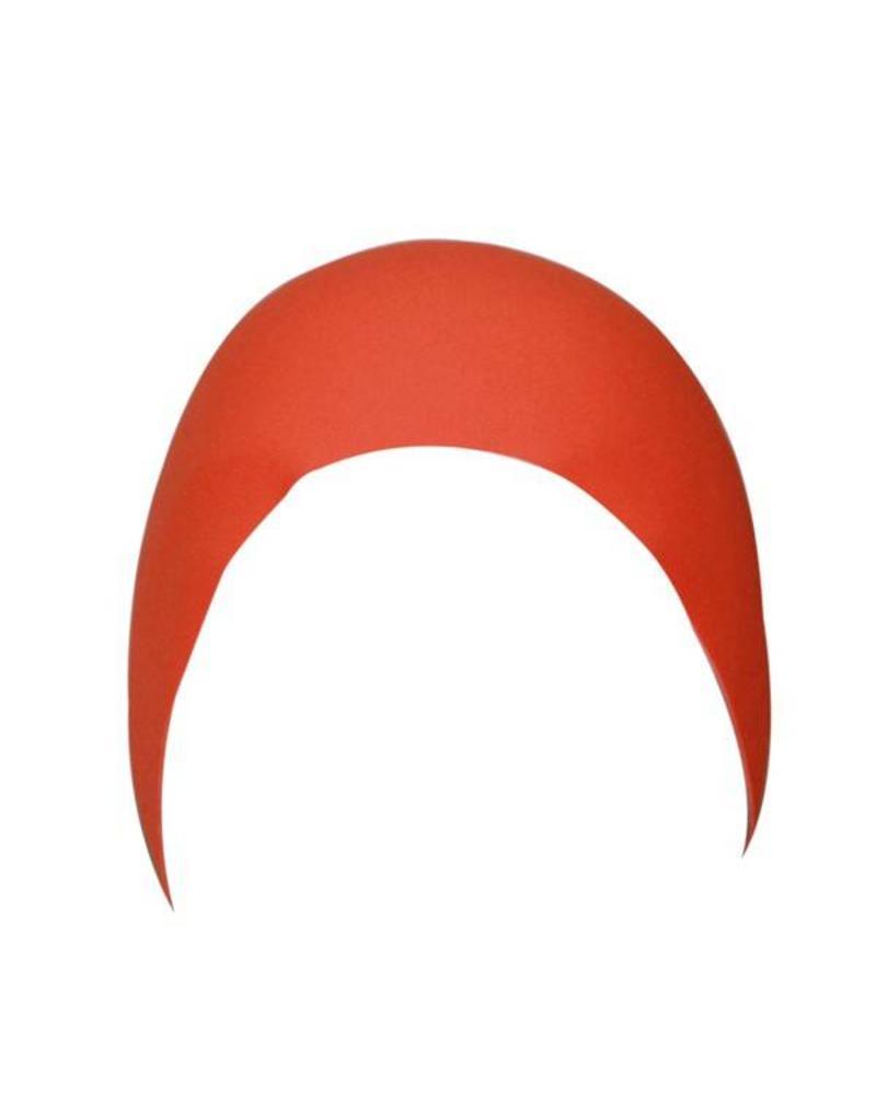 BONDIBAND BondiBand HB - solid orange