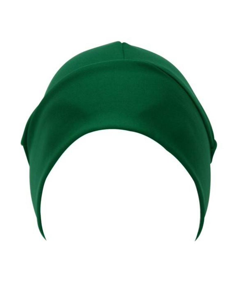 BONDIBAND BondiBand - Wicking Hat - groen