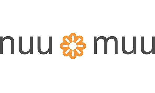 NUU-MUU