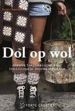 Dol op wol - Turid Lindeland