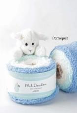 Phildar Phildar Phil Doudou