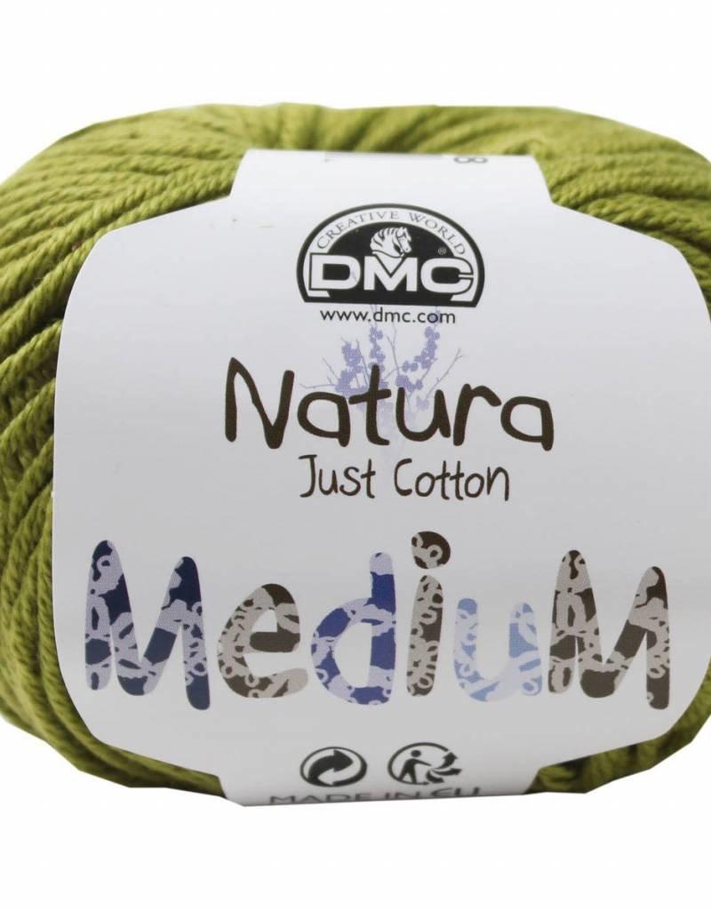 DMC DMC Natura Medium