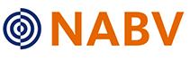 NABV Logo