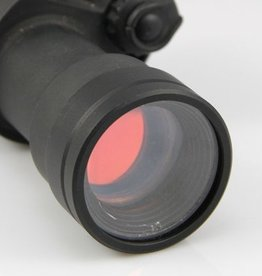 Guns Modify PC Lens protector for Aimpoint M2/M3 Sight