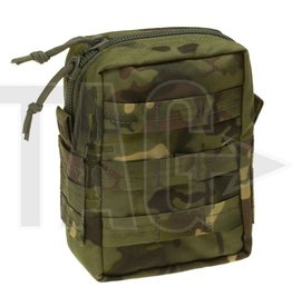 Invader Gear Copy of Medium Utility / Medic Pouch OD