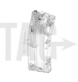 G&G Large Speedloader Transparent 470bbs m4 model