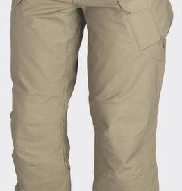 Helikon-Tex UTP Ripstop pants - Khaki