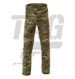 Invader Gear Pants ATP (multicam) Revenger TDU
