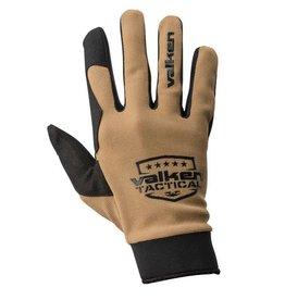 Valken Sierra II Gloves TAN