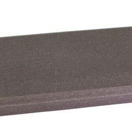 Nuprol Plukfoam Case XL Case