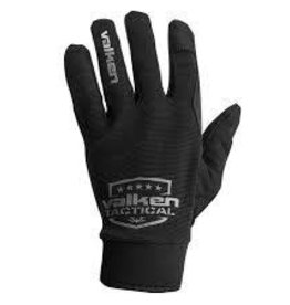 Valken Sierra II Gloves Black