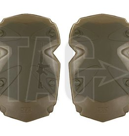 D3O Trust HP Internal Knee Pad