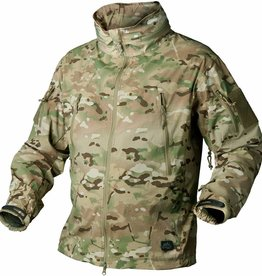 Helikon-Tex Trooper Jacket Camogrom