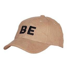 101 inc Baseball cap BE