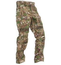 Valken TANGO Combat Pants  OCP- Multicam