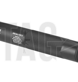 FMA 198x35 Special Forces Silencer CW/CCW