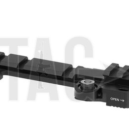 Elements Holosight QD Riser Mount