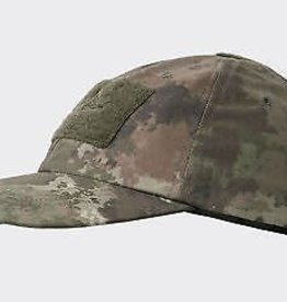 Helikon-Tex Helicon Tex Legion Forest/ ATAC IX Tactical Baseball vent Cap CZ-BBc-PR-51