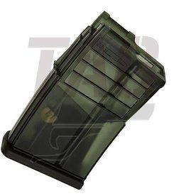 Heckler & Koch Magazine HK417D Hicap (500 rds) Heckler & Koch / VFC