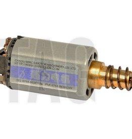 ACM Standard Torque Motor Long