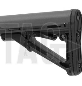 Camaleon Compact Type Restricted Stock Black