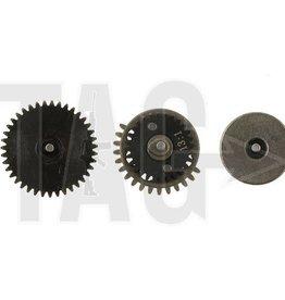 Eagle Force 13:1 Steel CNC Gear Set