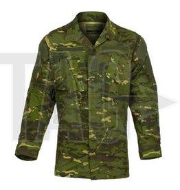 Invader Gear Shirt/jacket Revenger ATP Tropic
