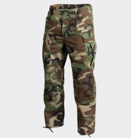 Helikon-Tex SFU NEXT PANTS U.S. WOODLAND SP-SFN-PR