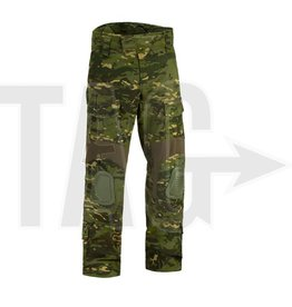 Invader Gear Predator ATP (Tropic ) Combat Pants