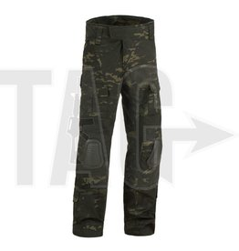 Invader Gear Predator ATP (Black ) Combat Pants