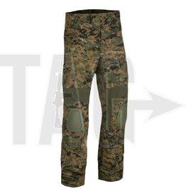 Invader Gear Predator (Marpat ) Combat Pants