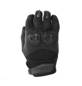 101 inc Pr. tactical handschoen RANGER zwart