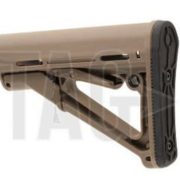 Camaleon Compact Type Restricted Stock tan