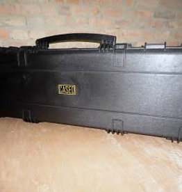 CASE Cased wapenkoffer - CASB-RLAR