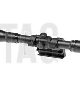 Valken Karabiner 98k Rifle Scope