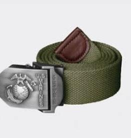 Helikon-Tex Belt U.S. Marines groen