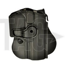 IMI Defense P99 Holster Black