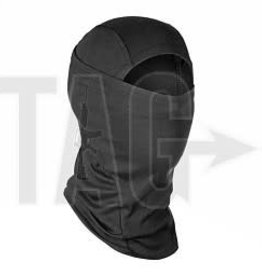 Invader Gear MPS Balaclava Black