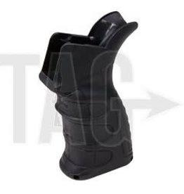 Elements G16 Slim Pistol Grip Black
