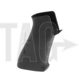 Elements 416 Pistol Grip