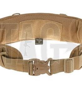 Invader Gear PLB Belt Coyote brown