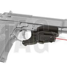 Big Dragon Laser Module for M9 Models